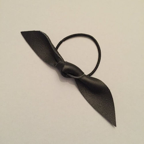 FMAM Hairband Black