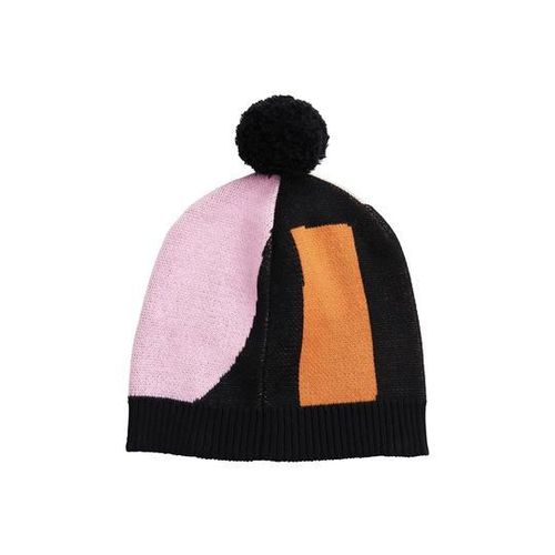 Papu Knit Pom Pom Beanie Travel