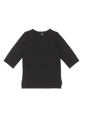 Aarre Kid Mila Shirt Black