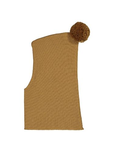 Mainio Balaclava Brown Sugar