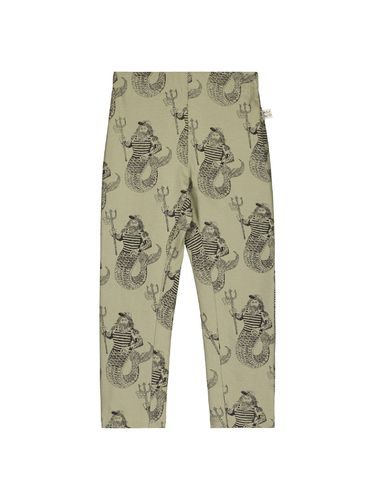 Mainio Ahti pants